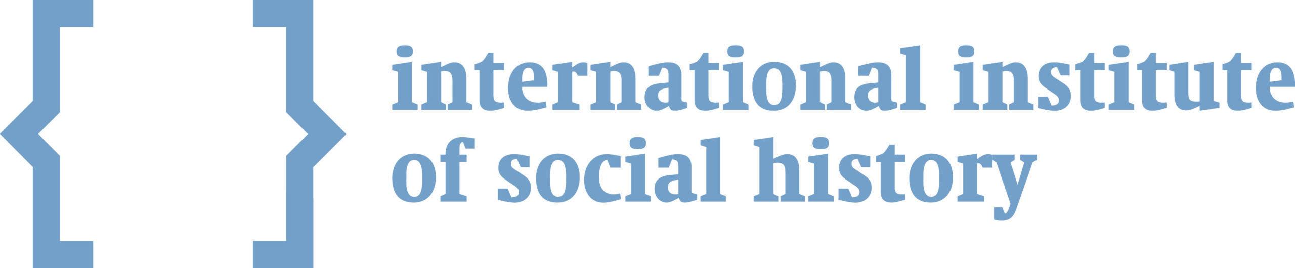 IISG.Amsterdam – Studiezaal Bezoekers Reservering